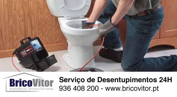 Empresa de Desentupimentos e aspirações e canalizações esgotos Saneamento, Condutas, Fossas. Inundações