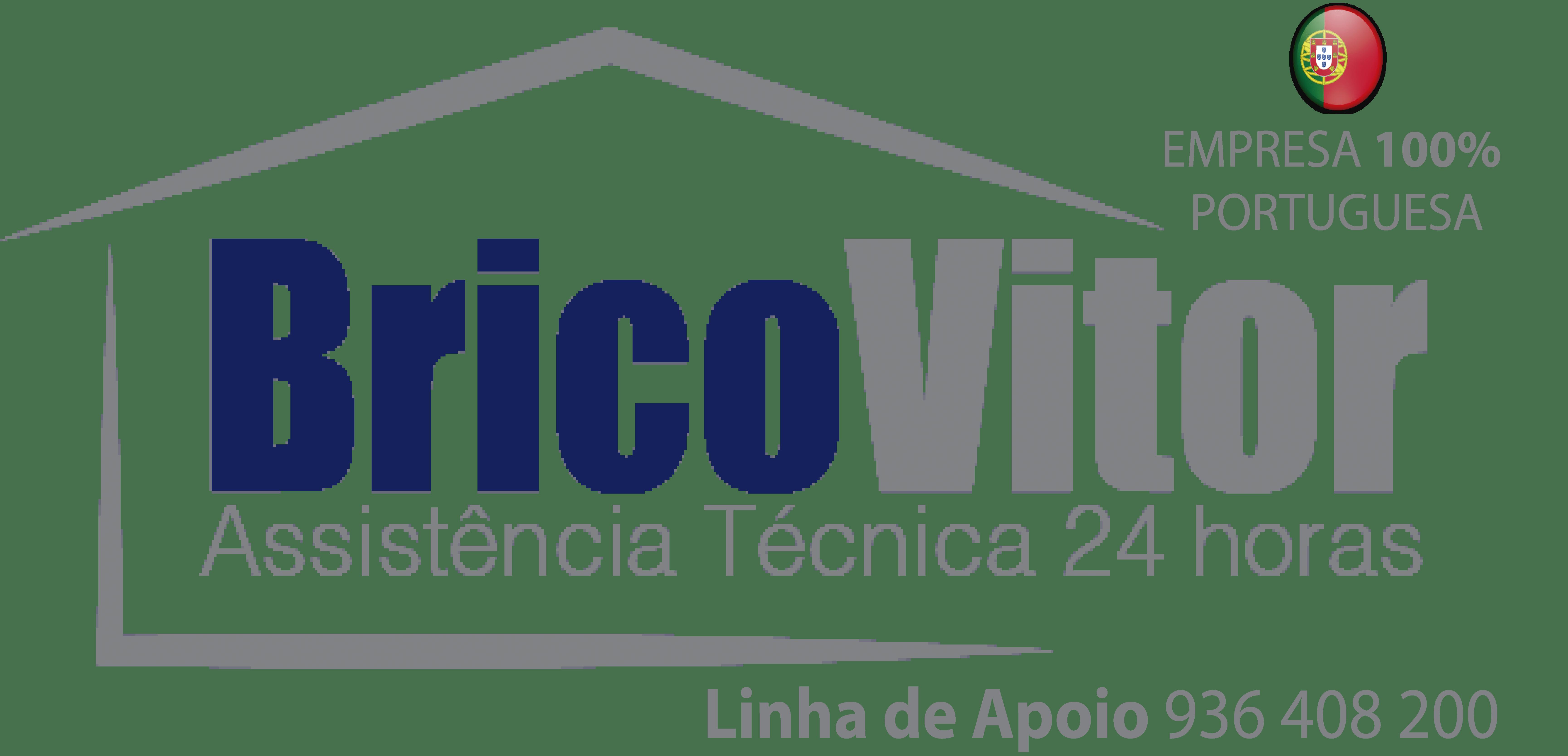 Desentupimentos Viana do Castelo
